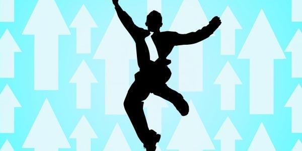 Ventajas y desventajas de ser tu propio jefe