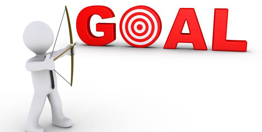Principios que te ayudarán a lograr tus objetivos