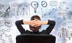 Datos Imprescindibles que Debes Saber al Comenzar tu Empresa