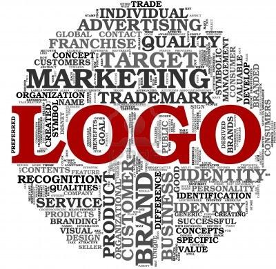 La importancia del logotipo para el éxito comercial de una empresa