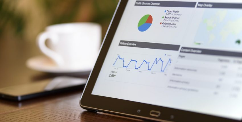 Efectividad del Marketing Digital para empresas