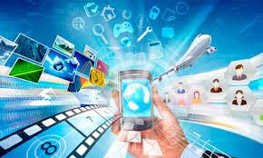 Implementa las Telecomunicaciones en tu Empresa para Mejorar