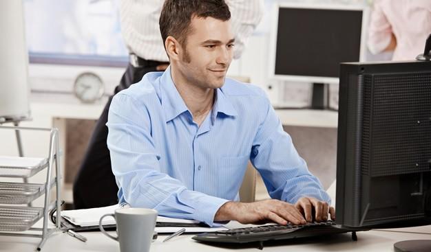 Trucos informáticos que te serán de gran ayuda en el trabajo