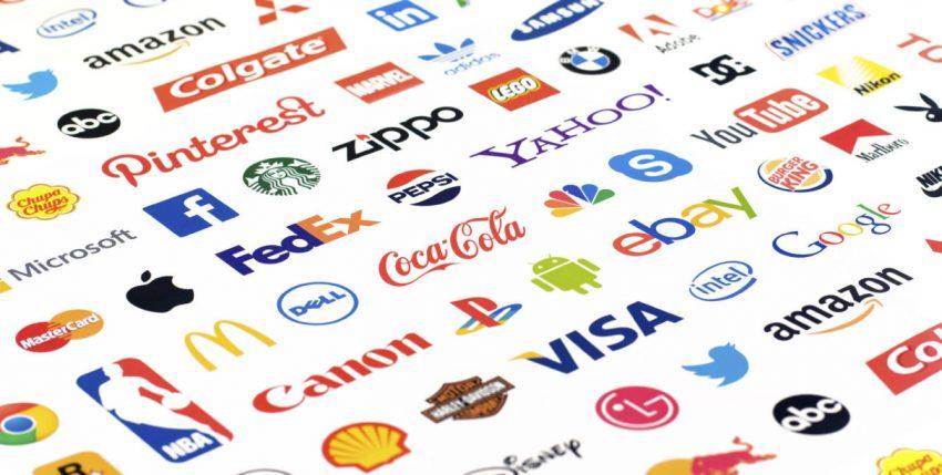 Técnicas implícitas en la publicidad para hacerte comprar un millón de cosas que no necesitas