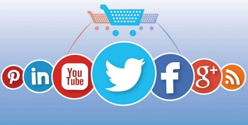 Las Redes Sociales ¿Son Buenas o Malas?