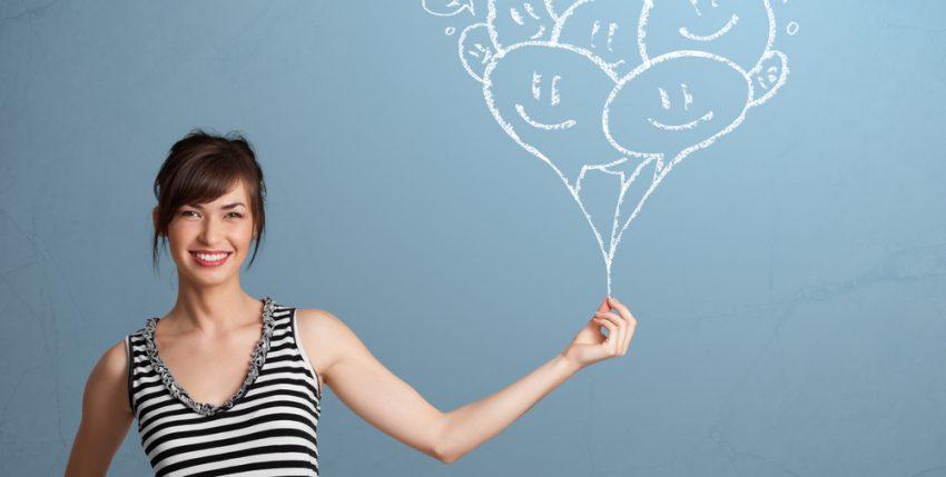 Cosas que Afectan a los Jovenes Emprendedores