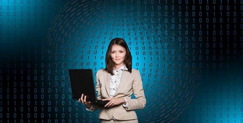 Conozca las funciones de un asesor comercial de ventas